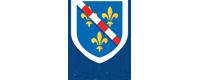 Evreux_logo_2016