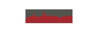 logo-RDL